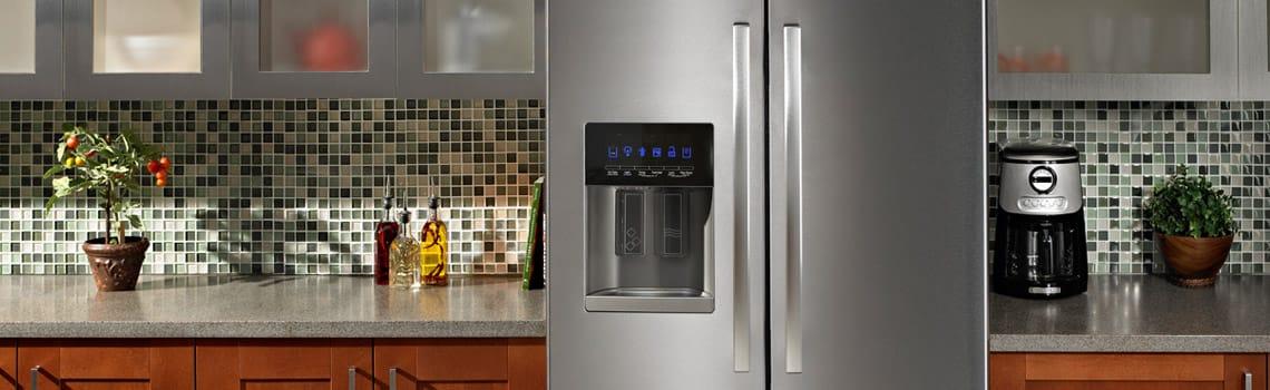 Refrigerator Repair Kansas City Able Appliance Kansas