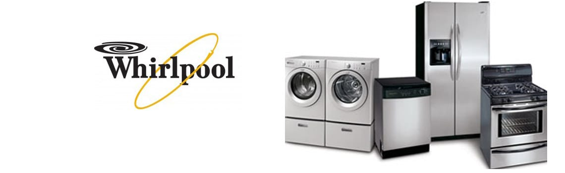 whirlpool appliance repair able appliance kansas city