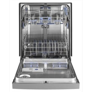 How To Deep Clean Your Dishwasher Able Appliance Repair