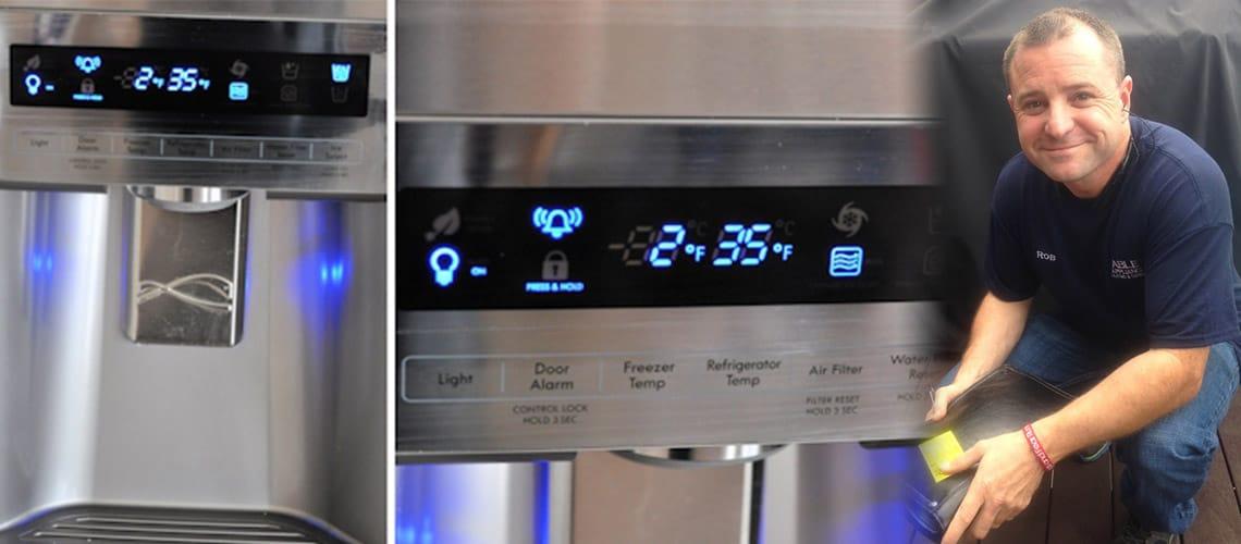 Able Appliance Repair Kansas City Home Appliance