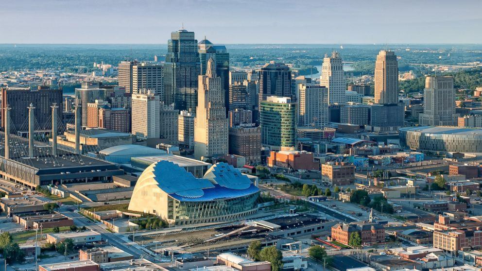 Kansas City Mo Appliance Repair 816 453 8650 Able